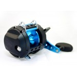 Carretilha Daiwa Saltist Big Game